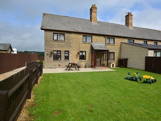 44489 Cottage in Rutland, Oakham