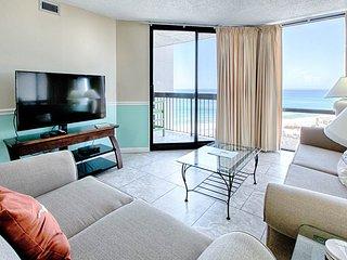 Sundestin Beach Resort 1015, Destin