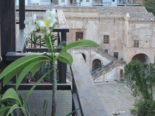 Cuba/Cappuccini Apartment