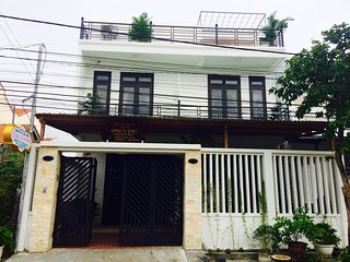 Golden Bee Homestay