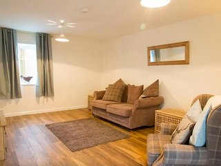 Cowslip Farm Stay Holiday Cottage - Pet Friendly, Scarborough