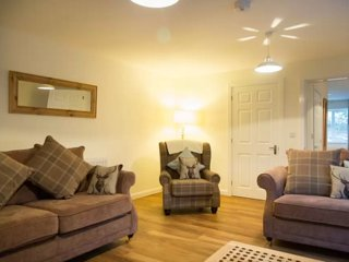 Primrose Farm Stay Cottage - Wheelchair and Pet Friendly