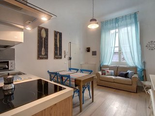 San Marco Elegant  apartment in San Marco {#has_l…, Ricavo