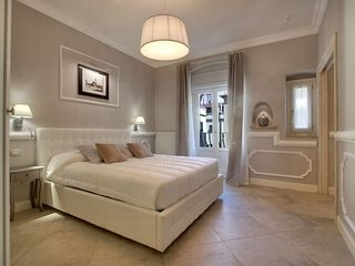 Giotto Luxury Suite - 016909, Donnini