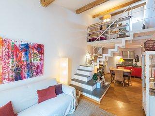 Manipura House - Charming flat in a medieval village - Finalborgo