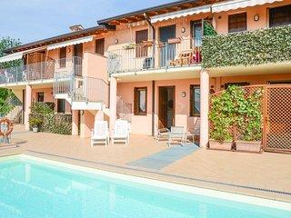 Casa vacanze Antico Rovere