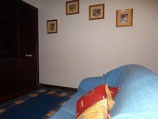 JJ Barra Apartment, Aveiro