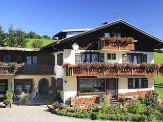 Gästehaus Schmid & Reitzner, Immenstadt im Allgau