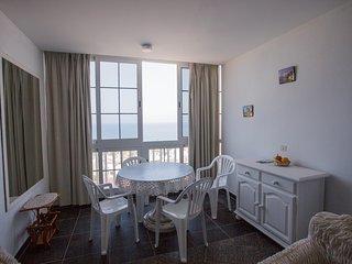 1 Bedroom Apartment Las Americas LA/56