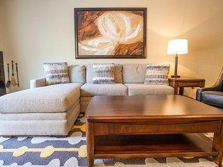 Furnished 2-Bedroom Apartment at Maple St & Haller St San Diego