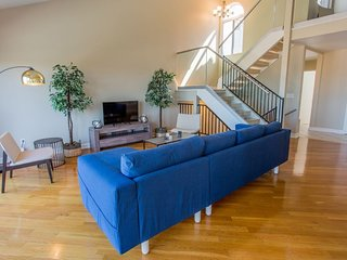 Furnished 3-Bedroom Home at Gesner St & Bay Canyon Ct San Diego