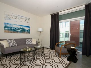 Furnished 1-Bedroom Apartment at S Los Robles Ave & El Dorado St Pasadena