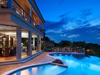Greatview - Montego Bay 5BR