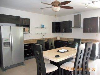 3 BEDROOMS PENTHOUSE IN THE BEST LOCATION!, Playa del Carmen
