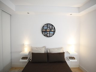 Beautiful Alfama Appartment