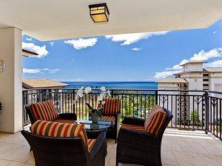 Beach Villas OT-1004