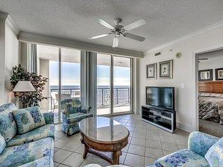 Mar Vista Grande - 1004, North Myrtle Beach