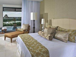 Grand Luxx Villa - Rivera Maya, Playa Paraiso