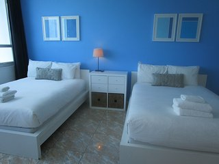 Design Suites Miami Beach 406