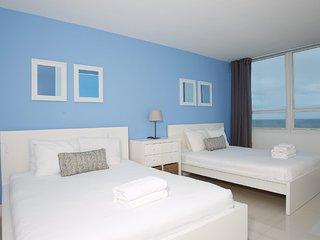 Design Suites Miami Beach 1223