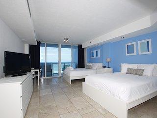 Design Suites Miami Beach 630