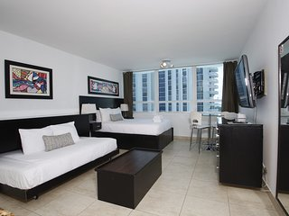 Design Suites Miami Beach 819