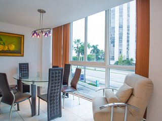 Design Suites Miami Beach Bay 5