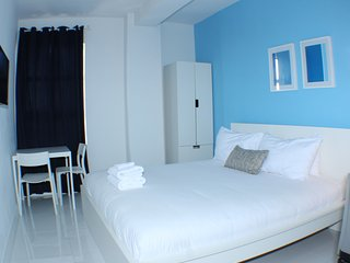 Design Suites Hollywood Beach 733