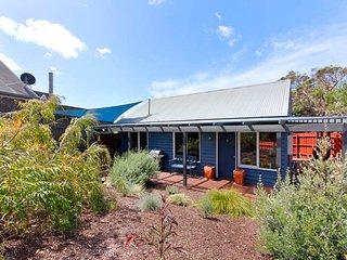 Tasman Cottage