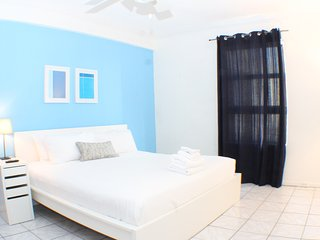 Design Suites Hollywood Beach 336