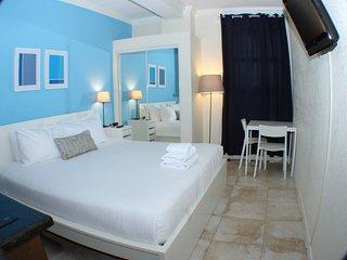 Design Suites Hollywood Beach 427