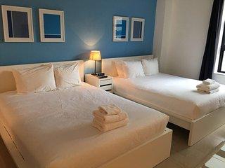 Design Suites Hollywood Beach 416