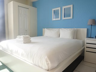 Design Suites Hollywood Beach 561