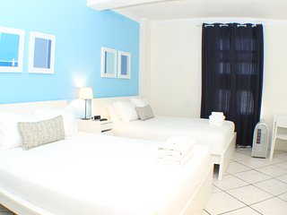 Design Suites Hollywood Beach 682