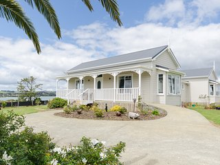 Rosella's Retreat - 3bdrm Cottage, Coopers Beach
