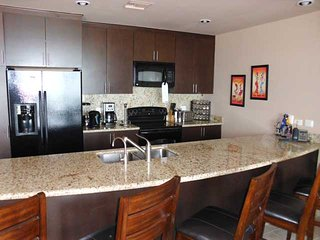 Las Palomas, Ph 2, Cortez 506 - 2BD/2BA Beachview, 24 hrs Security, 5th floor