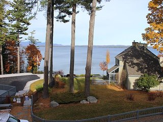 Condo located at desirable Samoset association (OBE66B), Gilford