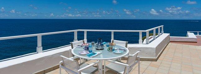 Villa Cap Au Vent 1 Bedroom SPECIAL OFFER