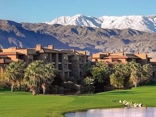 Westin Desert Willow - Fri-Fri, Sat-Sat, Sun-Sun only!