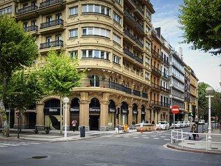 Apartamento San Sebastian, San Sebastian - Donostia