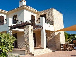 Villa - 111, Paphos