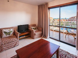 Apartment Compostella Beach, Playa de las Americas