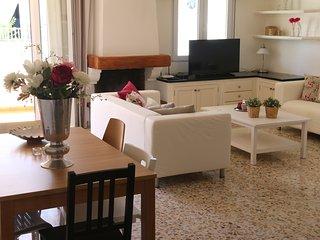 Andaluz Apartments - TOR04 - Nerja Centre Torrecilla Playa