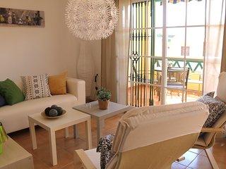 Andaluz Apartments - TOR03 - Nerja Centre Torrecilla Playa