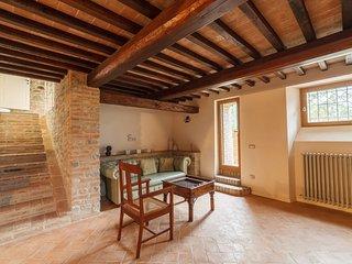 Borgo Giorgione 'Melograno'
