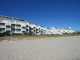 Ocean Cove 120 - Carter, Ocean Isle Beach