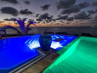 Amedis Jamaica Villa,South Coast 3BR, Savanna La Mar