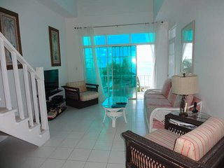 Eleuthera 'Ocean views from every room'