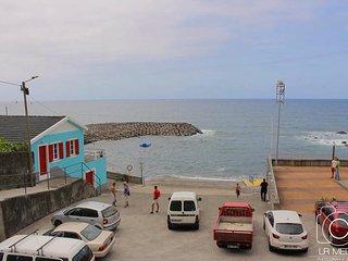 Espetacular, Sao Vicente
