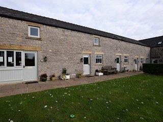 PK935 Cottage in Monyash, Hurdlow